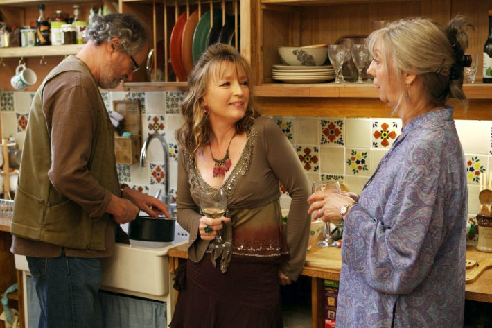 another-year-lesley-manville-jim-broadbent-ruth-sheen