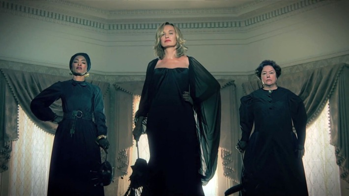 american_horror_story_coven_cast_a_l